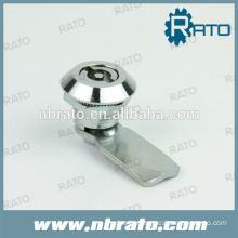 RC-203 small size cylindrical key cam lock