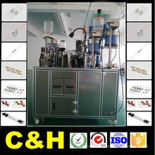 Electric Fuse Welding/Welder Machine/Machinery Automation/Automatic Weld Fuse