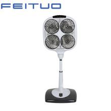 Support ventilateur, ventilateur électrique