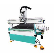 AC Servo Motors And Drives Bosch Wood Router Cnc Router Cutting Machine