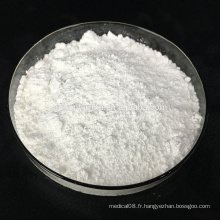 Fabricant de Hyaluronate de Sodium / Application Cosmique Hyaluronate de Sodium / CAS: (55268-74-1) /