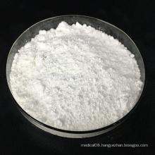 Sodium Hyaluronate manufacturer/Cosmetic Application Sodium Hyaluronate/CAS:(55268-74-1)/