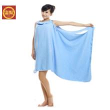 гостиницы microfiber полотенце,скамейка, полотенце