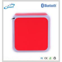 2016 neuer Stil Bluetooth Lautsprecher für Samsung S7