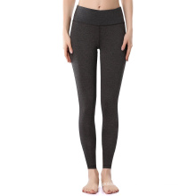 Mode Vêtements de sport Activewear Pantalons de yoga serrés