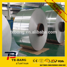 A large number of production, all kinds of series, all kinds of prices prepainted aluminum coil aluminum foil roll