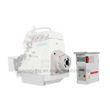 Zoyer сохранить власть энергосберегающие прямого драйвера швейных мотор (DSV-01-6700)