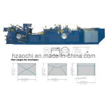 Multi-Function Envelope Making Machine (WF-388)