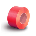 Durable packing pp strap plastic pp strapping rolls