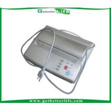 2014 venta caliente tatuaje plantilla fabricante copiadora impresora