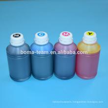 Water based printer dye ink For HP Officejet Pro 8100 8600 8610 8620 8630 8640 8660/8615 8625 251dw 276dw Printers