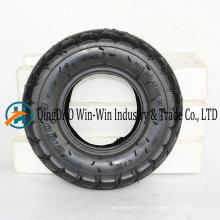 2.50-4 тачка шины с обода/ колеса