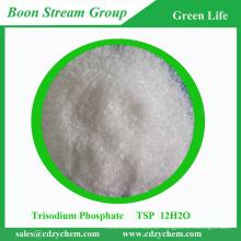 Chinesische Herstellung Trinatriumphosphat wasserfrei