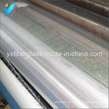 2.3mm*2.3mm 80G/M2 Fiberglass Mesh Fabric