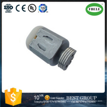 3V DC Motor/DC Permanent Magnet Motor/Dishwasher Motor (FBELE)