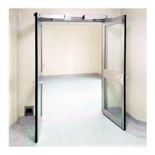 Deper dsw100n interior door automatic glass swinging door automatic swing door opener
