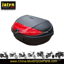 Motorcycles Tail Box for Universal (5490341)