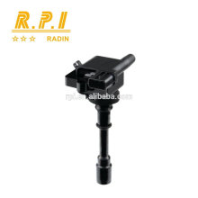 Pencil Ignition Coil for MITSUBISHI 4G13, 4G18
