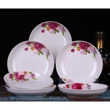 japanese ceramic plate ceramic