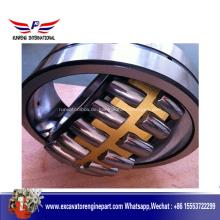 Shantui Bulldozer Teile mit 170-09-13250