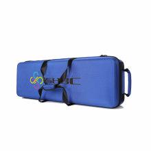 SHBC Customized Massage Gun Box Travel Waterproof EVA Muscle Massage Gun Case