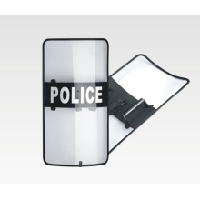 PC Anti Riot Shield