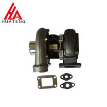 Deutz Turbocharger Hight Quality & Low Price BF6M1012 0425 3857