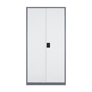 Tall office Steel almirah file storage cabinet