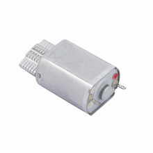 1v 2v 3v direct drive motor for vibration plate electric mini vibration motor controlled by app