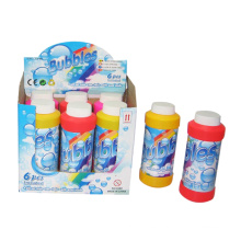 Hot Sale Plastic Blowing Bubble Solution Water (10219406)