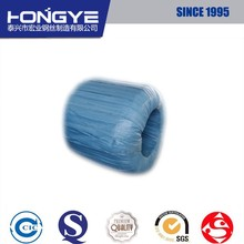 Coil Count Mattress Wire Wholesale