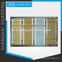 PTFE ткани сетки из стекловолокна