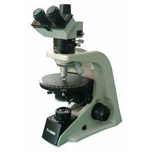 Microscopio de polarización Yj-2009tp