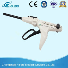 Disposable Laparoscopic Instruments for Laparoscope Surgery