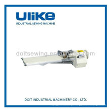 Máquina de costura industrial UL801A da máquina de corte de pano
