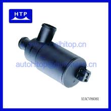 Leerlaufluftregelventil IACV für AUDI CABRIOLET 8G7 B4 80 8C B4 80 für VW für CORRADO 531 48133455