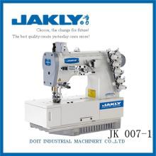 DTC007 INDUSTRIAL INTERLOCK SEWING MACHINE
