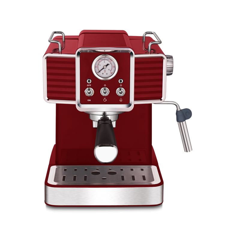 best cheap espresso machine