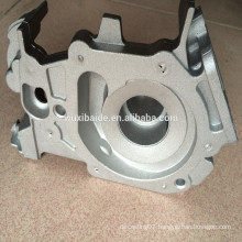 die casting aluminum 4 axis cnc machining machinery parts