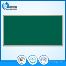 Lb-0315 Magnetic Chalkboard with High Quallity