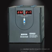 LED display Voltage Regulator