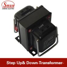 Tc-3000 3000W Transformador de potencia Step Up & Down 220V-110V o 110V-220V