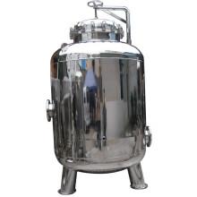 Filtre à ultrafiltration pour boire de l'eau