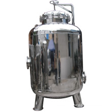 Ultrafiltration Filter for Drinking Water