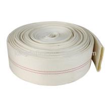 High Tenacity Polyester Staples, Polyester Filamen jacket layflat fire hose