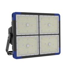 720W Modular Good LED Flood Light