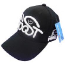 Flexfit Sport Cap avec Logo 13flex04