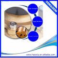 Soupape à solénoïde à double direction Direct 2W160-15
