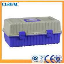 Multi-purpose Tool Box Type I with Blue