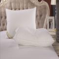 Высокое качество 50% пух твердую подушку и мягкую подушку